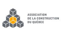 association-de-la-construction-du-quebec