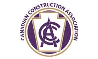 canadian-construction-association