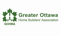 greater-ottawa-home-builders-association