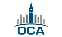 ottawa-construction-association
