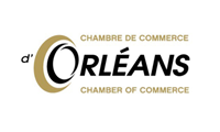 orleans-chamber-of-commerce