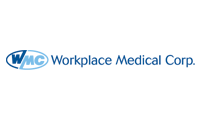workplace-medical-corp