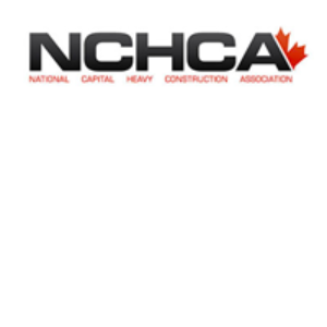 NCHCA – Health and Safety Committee Nomination – Ty Arslan