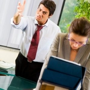 Workplace Violence and Harassment Investigations