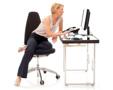 posture-correction-techniques