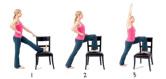hip-exercise