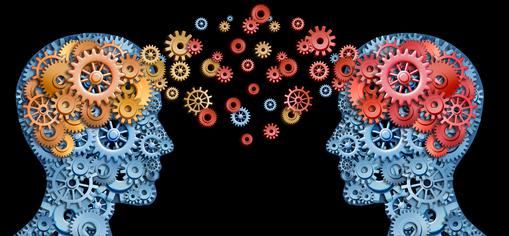 Psychosocial Risk Factors Workplace