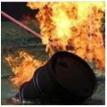 fire-safety-sm