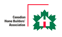 canadian-home-builders-association