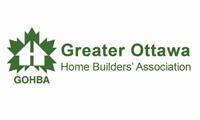 greater-ottawa-home-builders-association