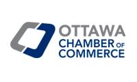 ottawa-chamber-of-commerce