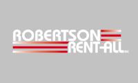 robertson-rentall