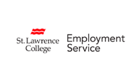 st-lawrence-college-employment