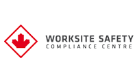 worksite-safety