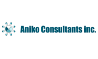 aniko-consultants