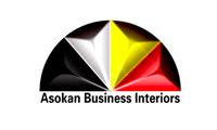 asokan-business-interiors