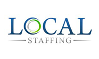local-staffing