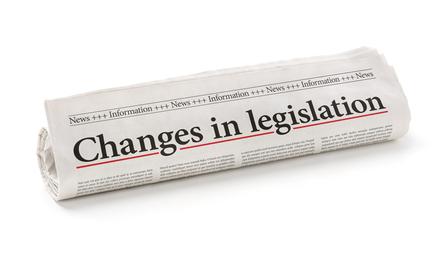 changes-legislation