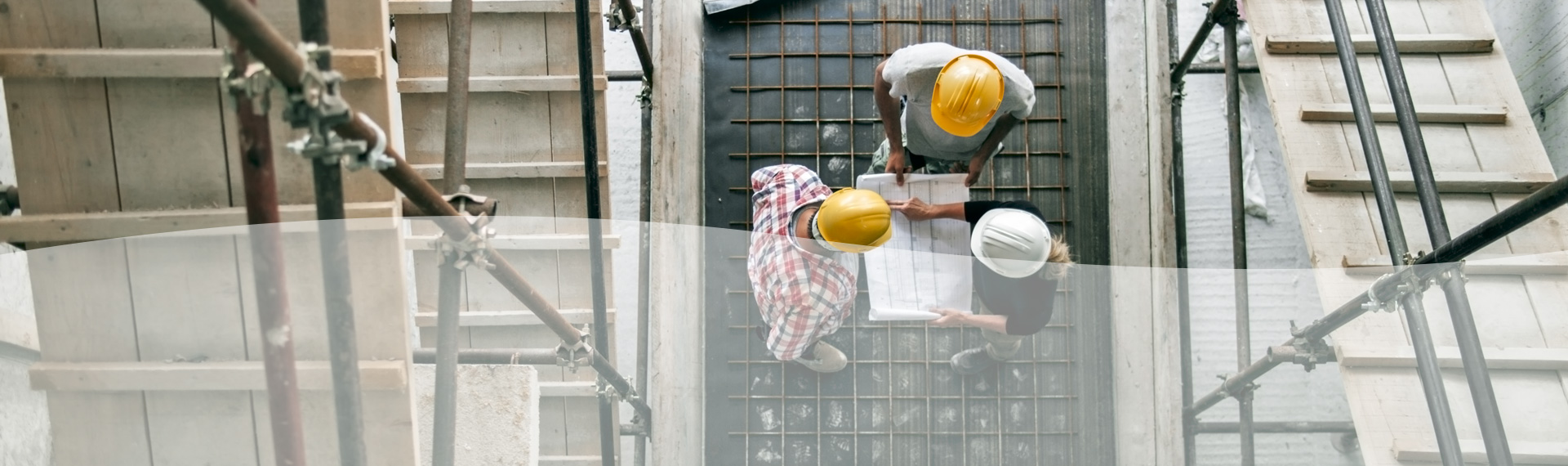 safety-training-scaffolds